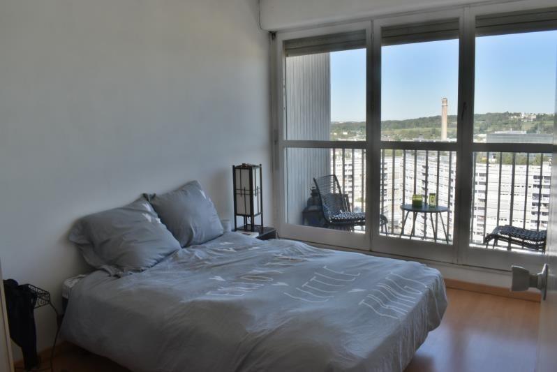 Sale apartment Besancon 69000€ - Picture 6
