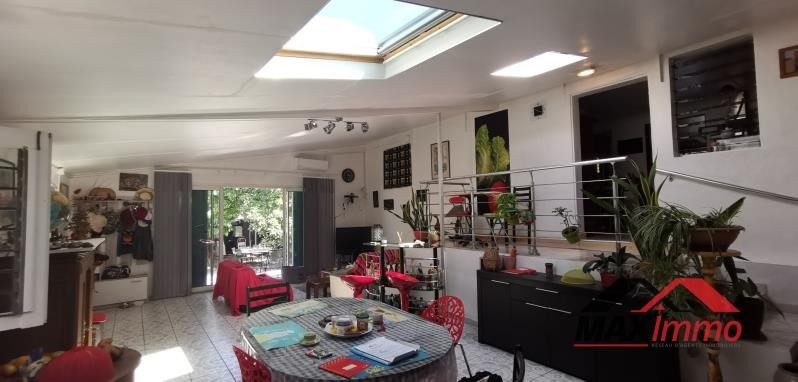 Vente maison / villa Saint philippe 183 450€ - Photo 1