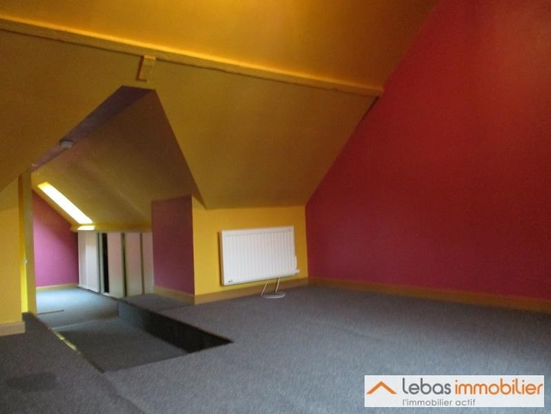 Location appartement Yerville 510€ CC - Photo 3
