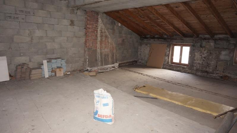 Sale building Vienne 317000€ - Picture 9