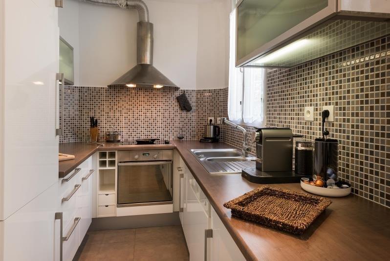 Location appartement Arcueil 1500€ CC - Photo 3