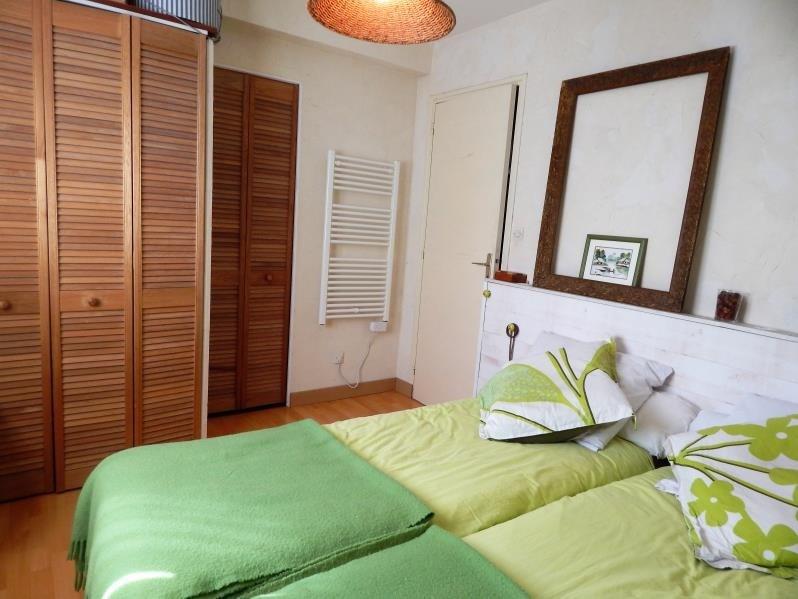 Vente maison / villa Clohars carnoet 338000€ - Photo 10