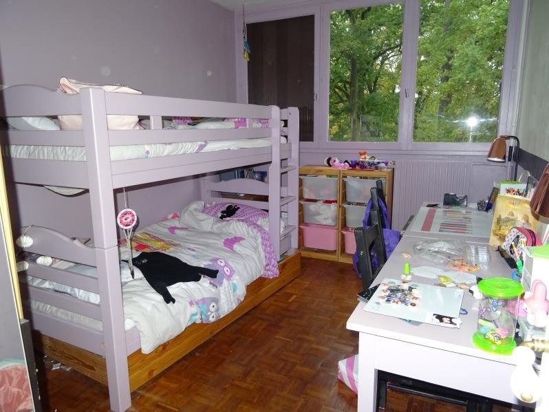 Vente appartement Mery sur oise 161200€ - Photo 5