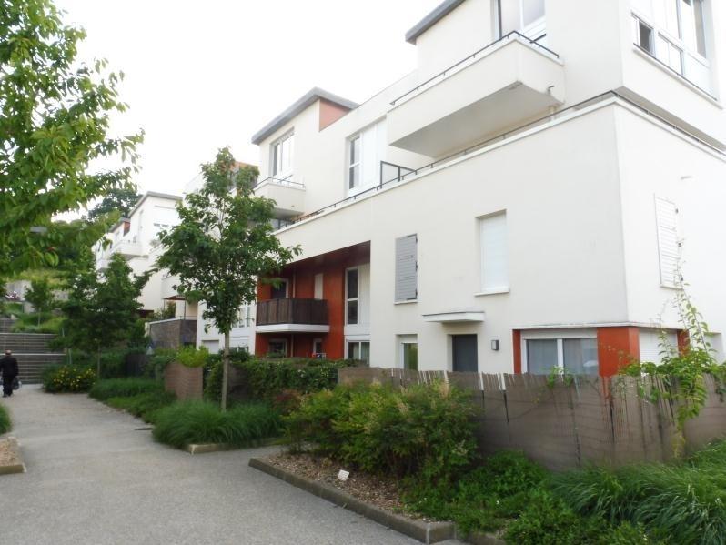 Sale apartment Villemomble 229000€ - Picture 4