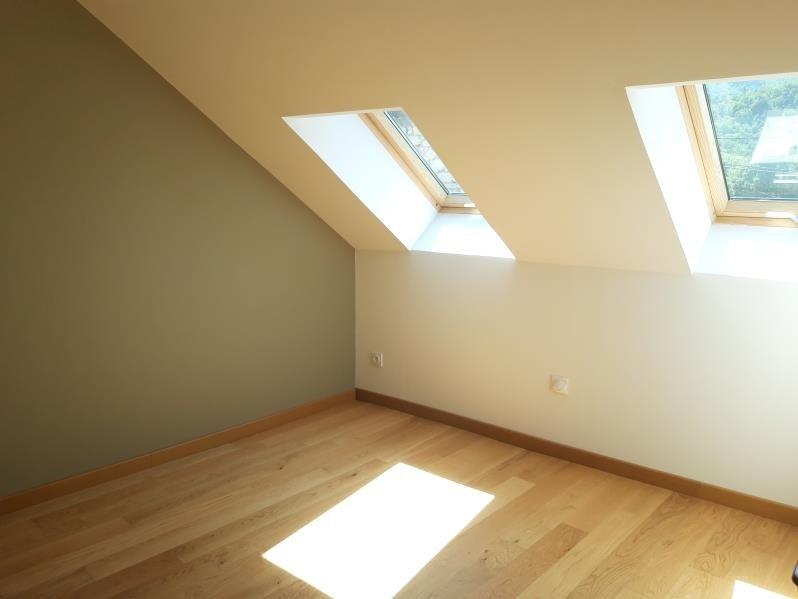 Vente maison / villa Chanaz 220000€ - Photo 9