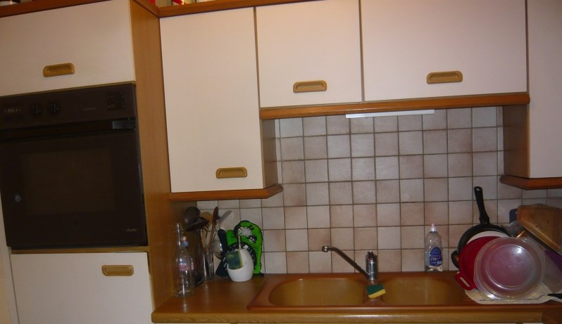 Location appartement Oullins 559€ CC - Photo 4