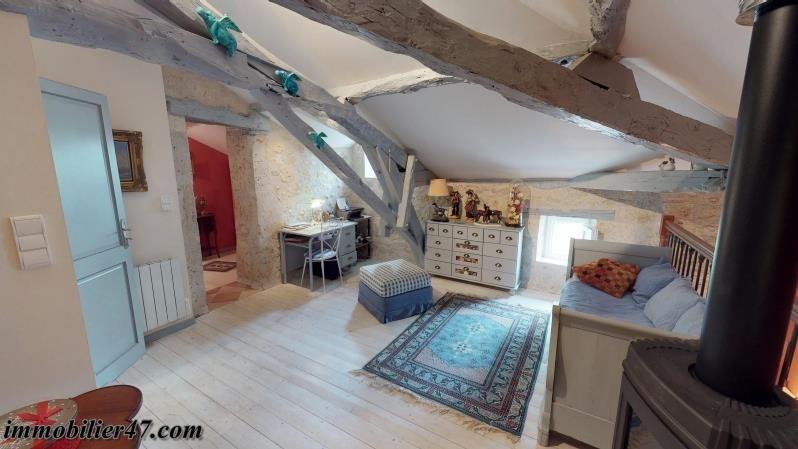 Vente de prestige maison / villa Prayssas 665000€ - Photo 18