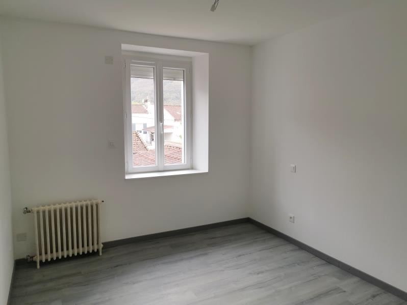 Location maison / villa Mazamet 645€ CC - Photo 7