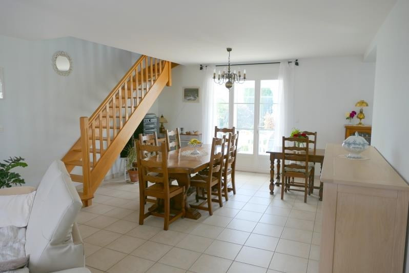 Vente maison / villa St georges de didonne 274 000€ - Photo 6