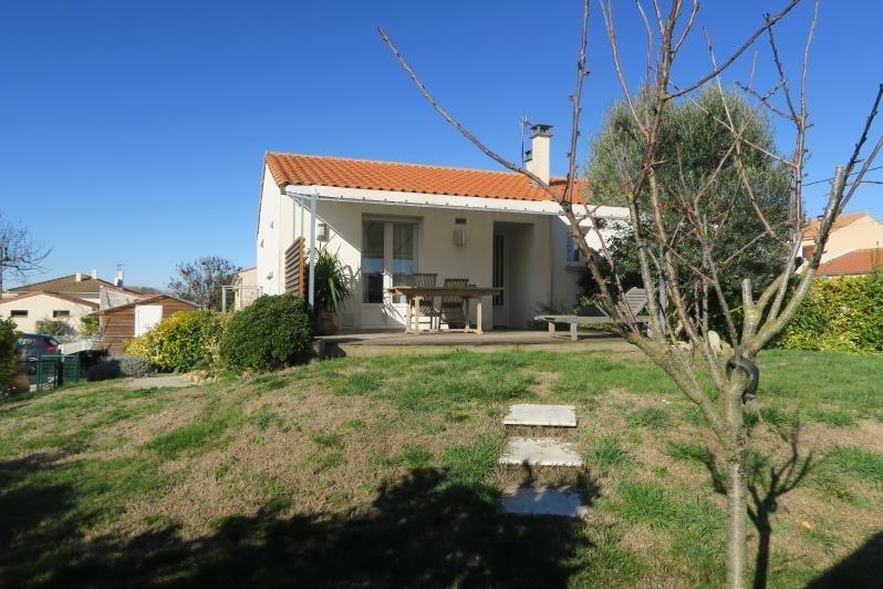 Vente maison / villa St georges de didonne 346500€ - Photo 2