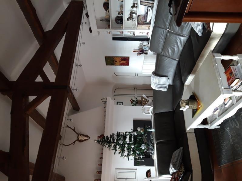 Vente de prestige maison / villa Rousset 975000€ - Photo 1