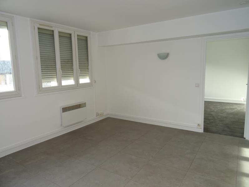 Location appartement Sarcelles 800€ CC - Photo 3