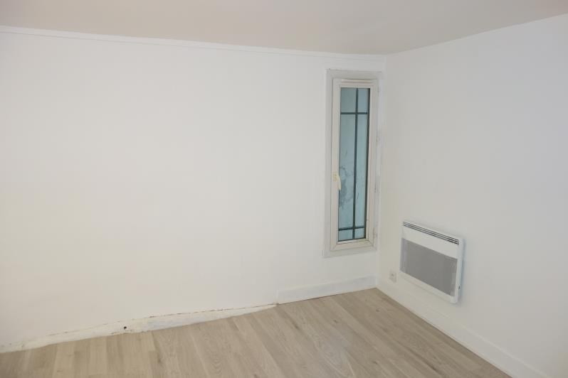 Sale apartment Versailles 302 500€ - Picture 4
