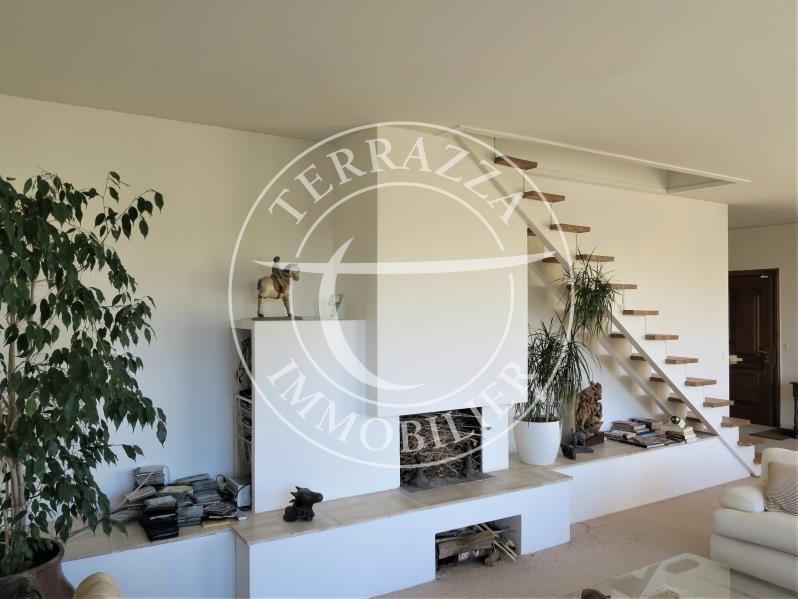 Sale apartment Garches 790000€ - Picture 10
