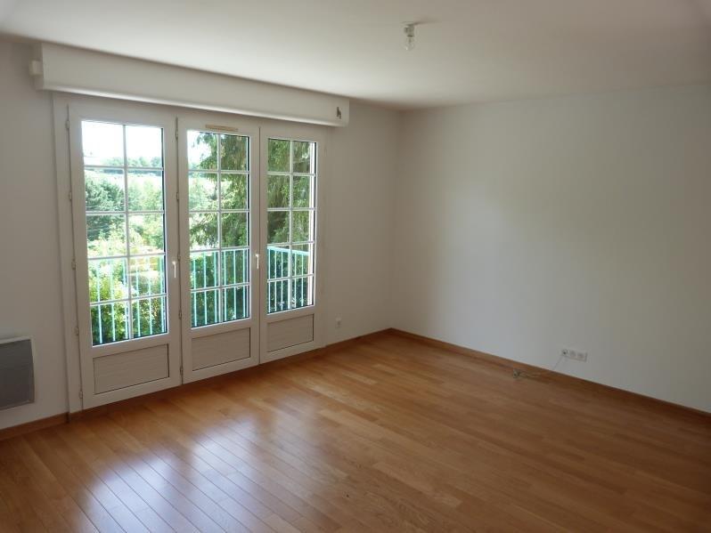 Sale house / villa Charny oree de puisaye 85000€ - Picture 3