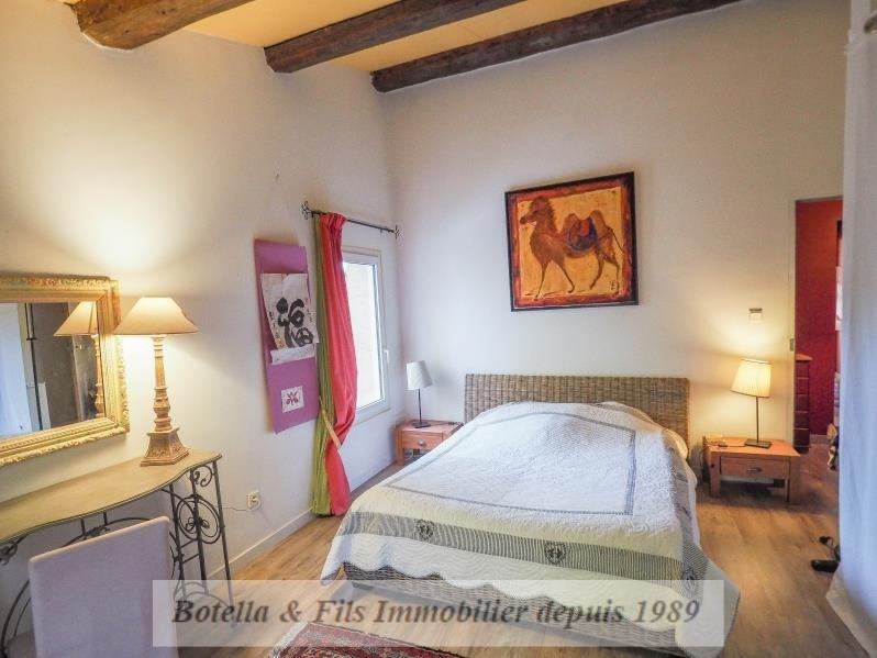 Venta de prestigio  casa Nimes 758000€ - Fotografía 16