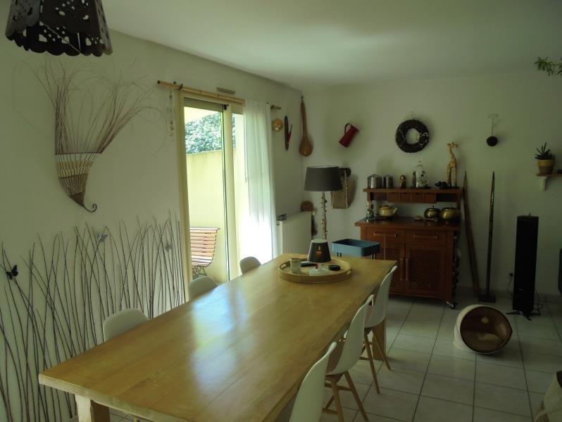 Sale house / villa Cholet 311900€ - Picture 2