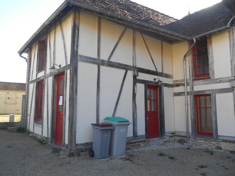 Location maison / villa Villemereuil 680€ CC - Photo 9
