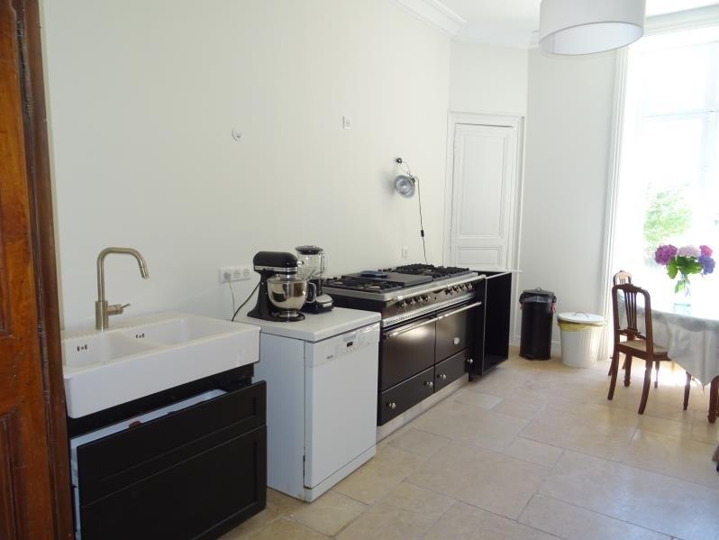 Revenda residencial de prestígio casa Guerande 1199000€ - Fotografia 4