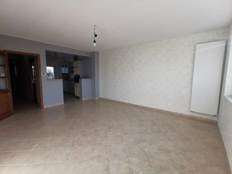 Sale house / villa Bethune 173000€ - Picture 3