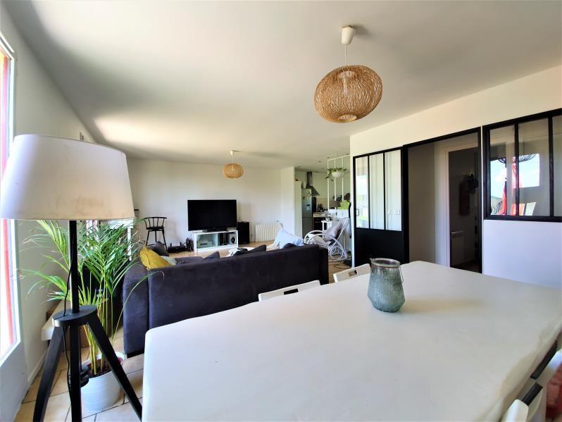 Vente maison / villa Gisors 187080€ - Photo 4