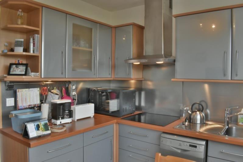 Vente appartement Besancon 97500€ - Photo 3