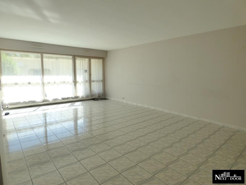Sale apartment Elancourt 154 000€ - Picture 4
