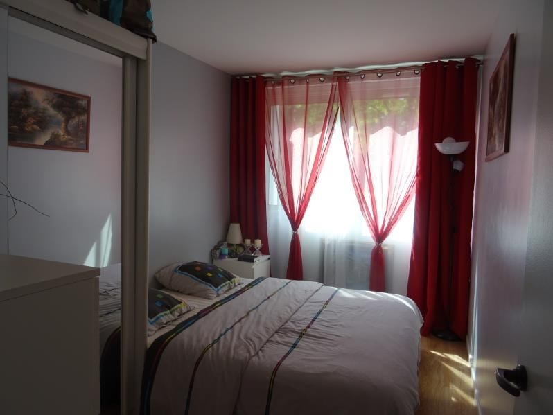 Vente appartement Marly le roi 197 000€ - Photo 5