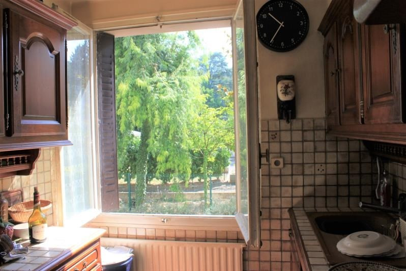 Vente appartement Annemasse 249 000€ - Photo 2
