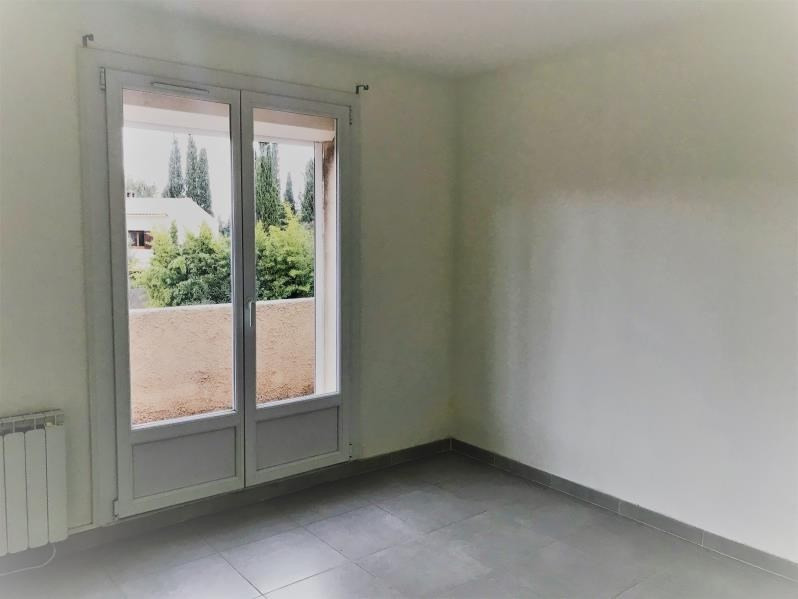 Vente maison / villa Toulon 327 500€ - Photo 5