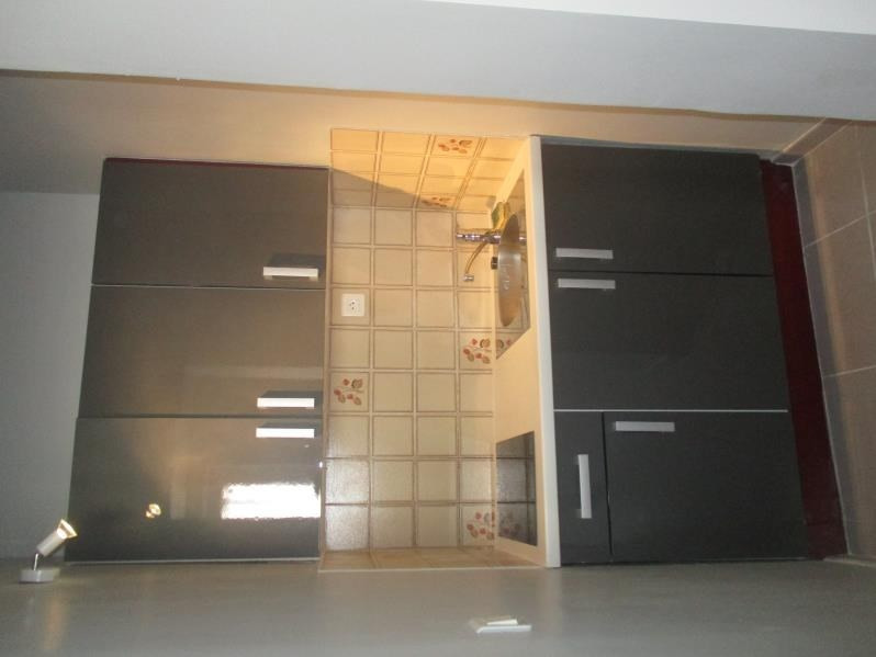 Vente appartement Nimes 33000€ - Photo 3