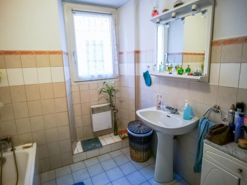 Vente appartement St maximin la ste baume 103000€ - Photo 8