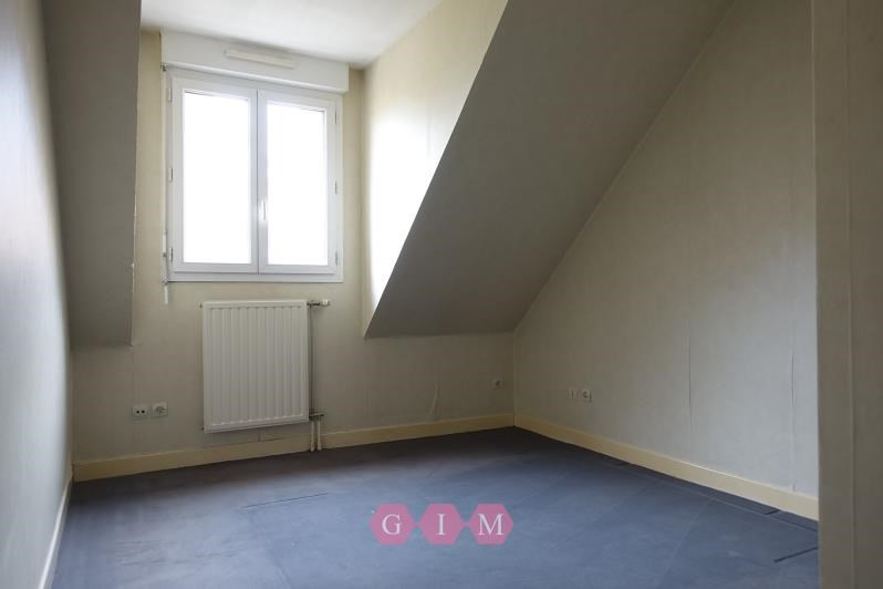 Vente appartement Triel sur seine 158 400€ - Photo 6