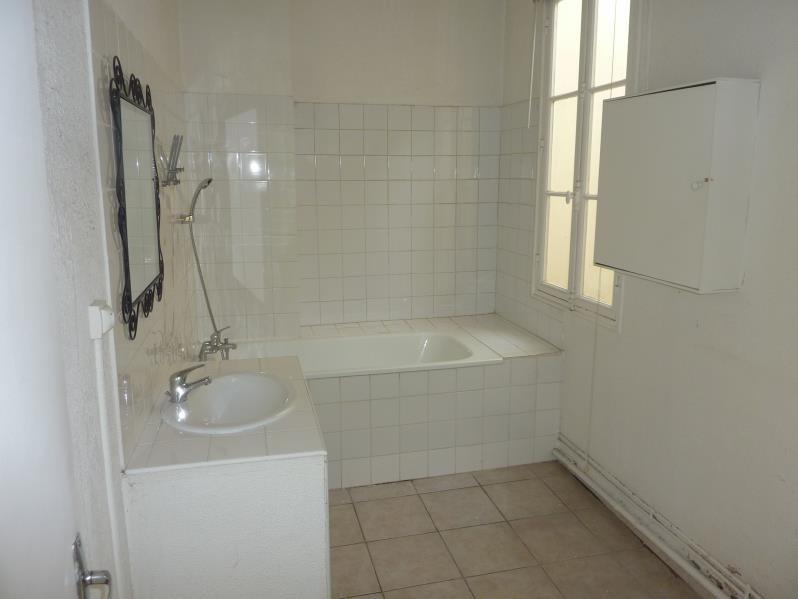 Affitto appartamento Marseille 8ème 558€ CC - Fotografia 5
