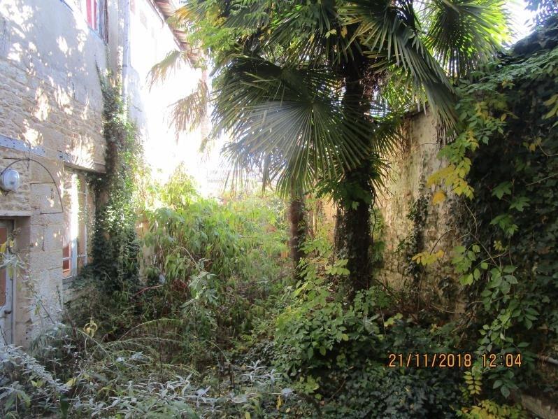 Produit d'investissement maison / villa St maixent l ecole 30950€ - Photo 4