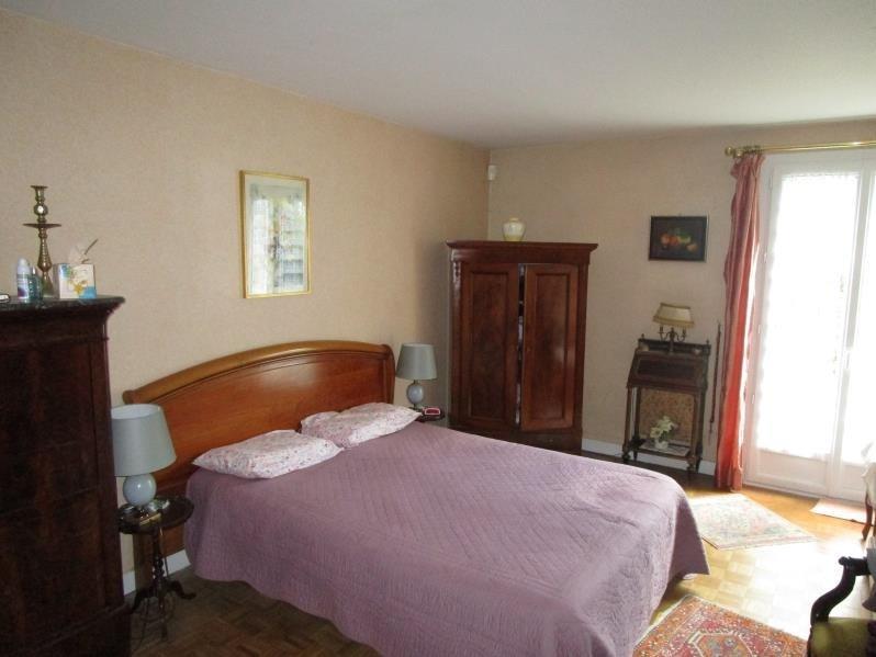 Sale house / villa Montlignon 470000€ - Picture 6
