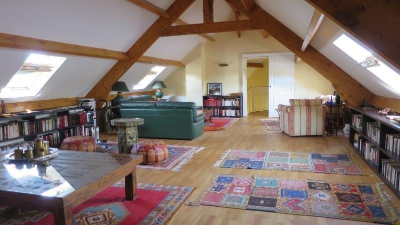 Sale house / villa Neauphle le chateau 750000€ - Picture 5