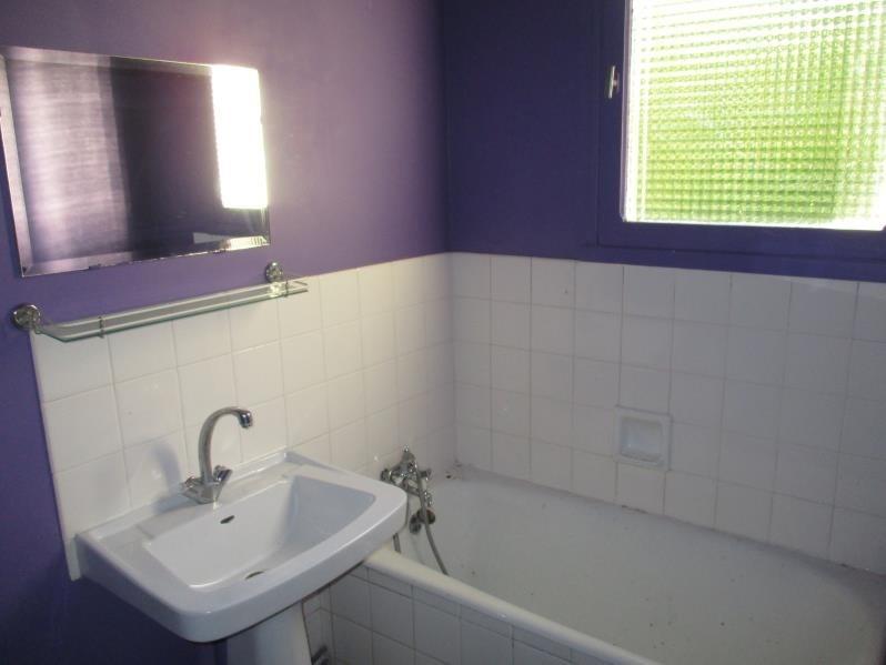 Vente maison / villa Niort 98000€ - Photo 3