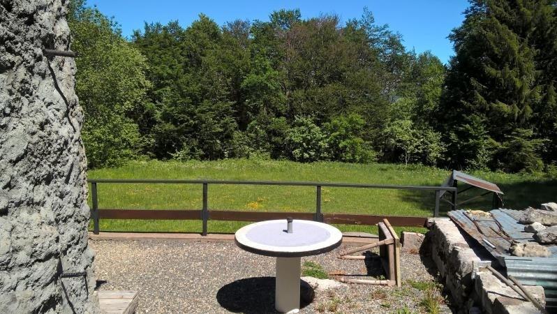 Vente maison / villa Anglefort 80000€ - Photo 2