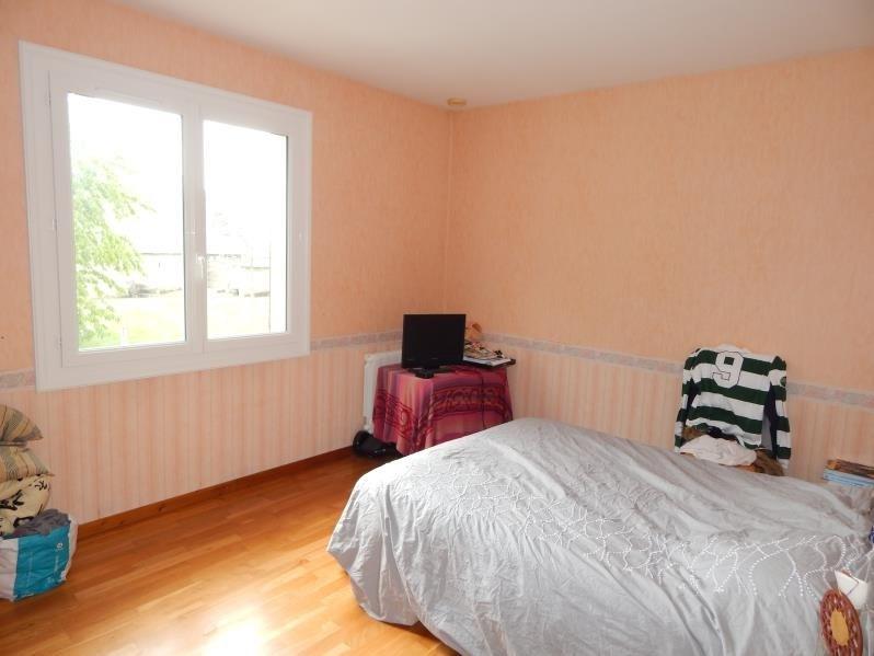 Vente maison / villa Vendome 190000€ - Photo 4