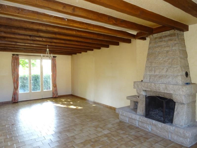 Sale house / villa Montlouis sur loire 239950€ - Picture 3