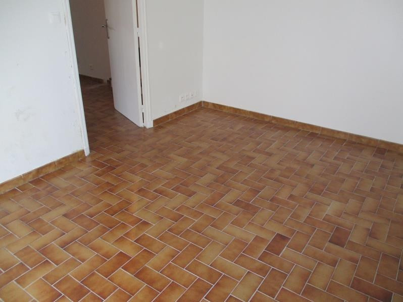 Location appartement Salon de provence 480€ CC - Photo 7