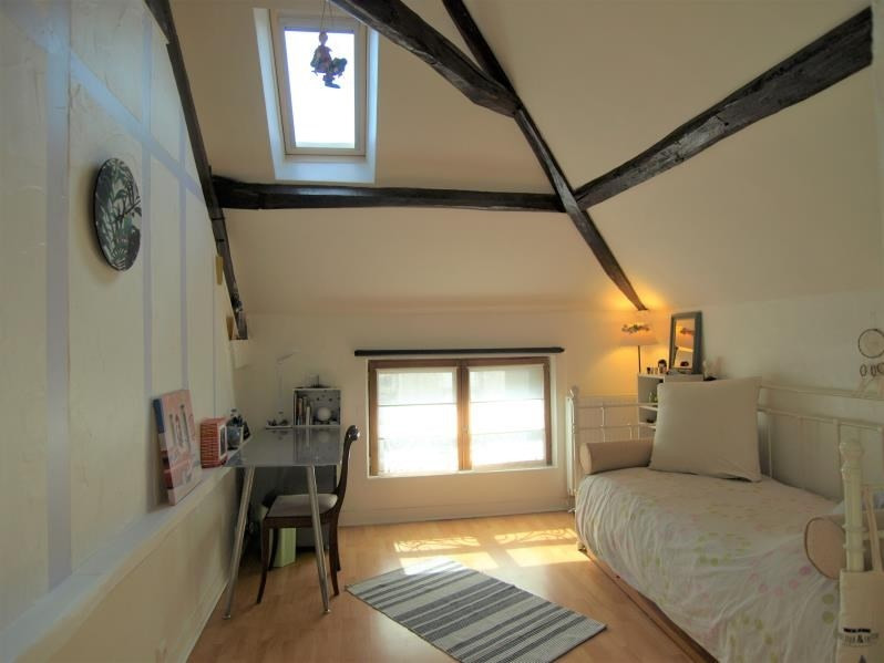Vente de prestige maison / villa Montfort l amaury 598000€ - Photo 4