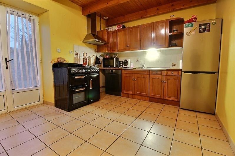 Venta  casa Plouay 137950€ - Fotografía 5