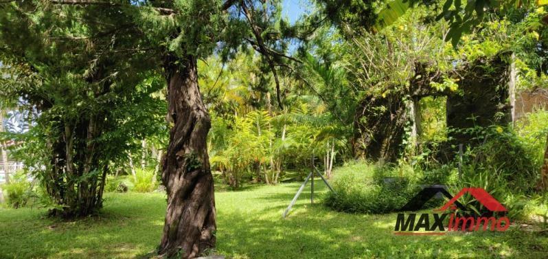 Vente maison / villa Saint philippe 411900€ - Photo 3