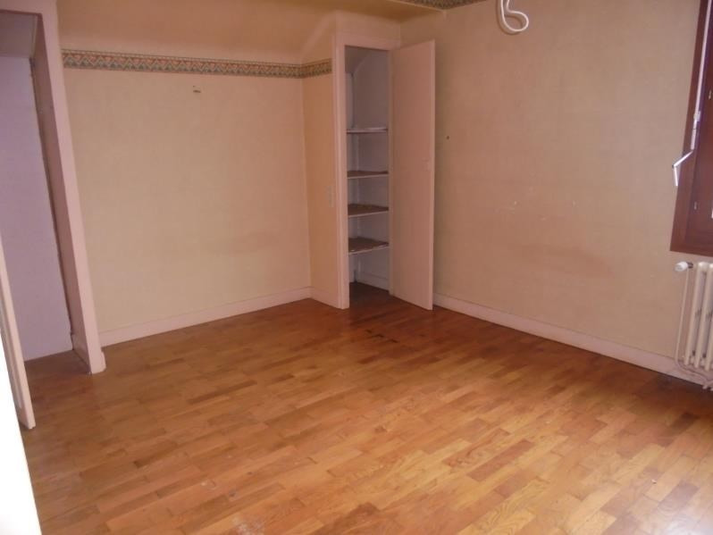 Sale house / villa Marnaz 262000€ - Picture 6