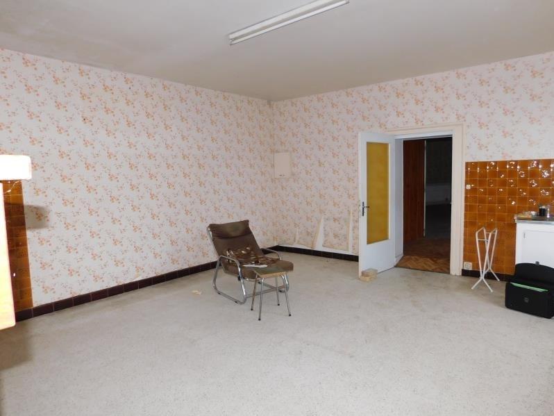 Sale house / villa Montoire sur le loir 67500€ - Picture 5