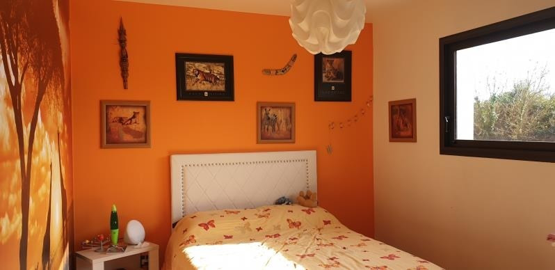 Vente maison / villa Montauban 479000€ - Photo 6