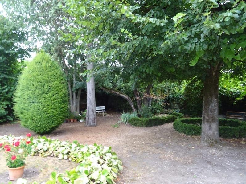 Vente de prestige maison / villa Tours 699900€ - Photo 2