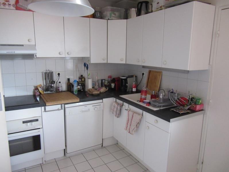 Location appartement Toulouse 1680€ CC - Photo 4